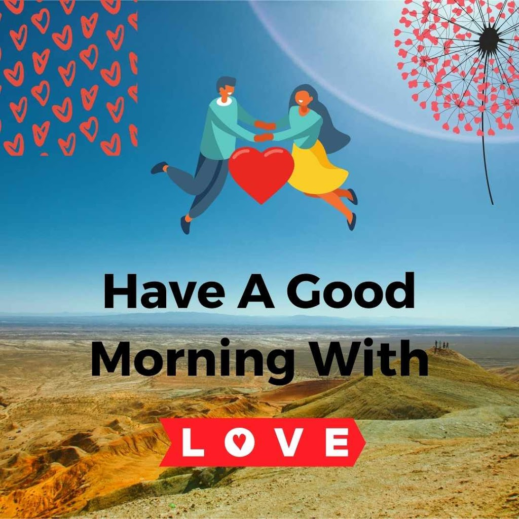 1 Share Chat Good Morning Images Hd ...