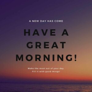 sharechat good morning image download