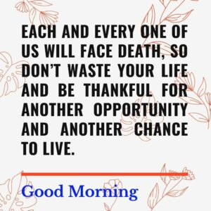 sharechat good morning images hd