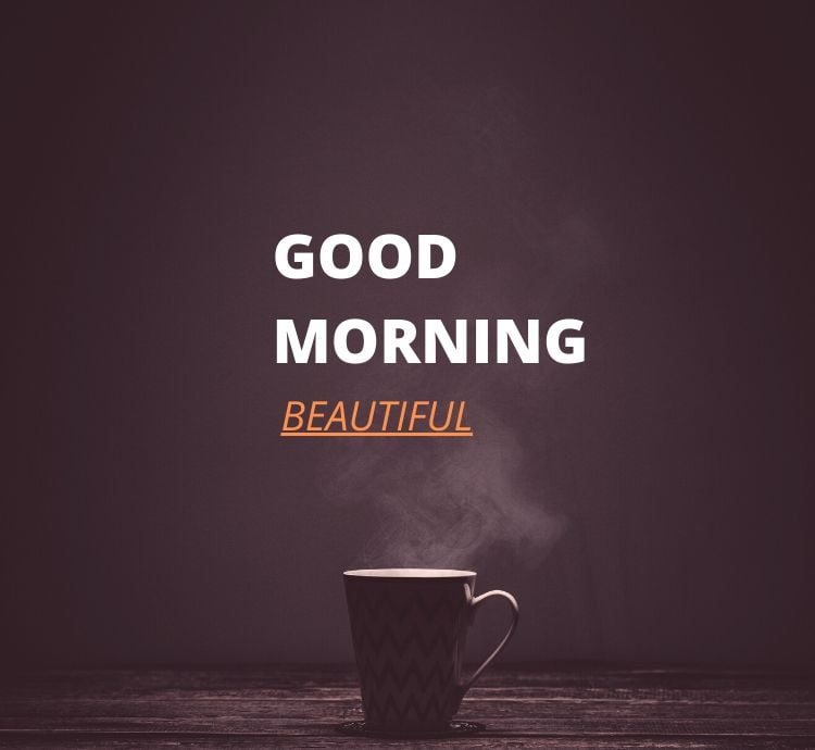 good morning friends gif