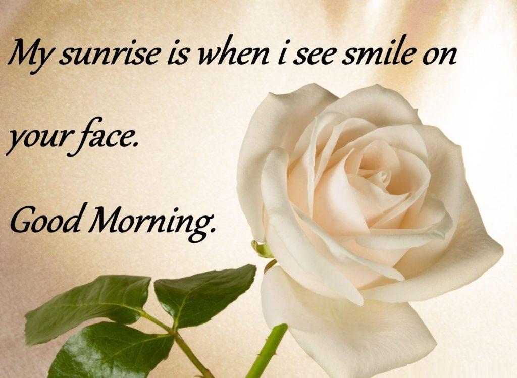 good morning quotes images in hindi