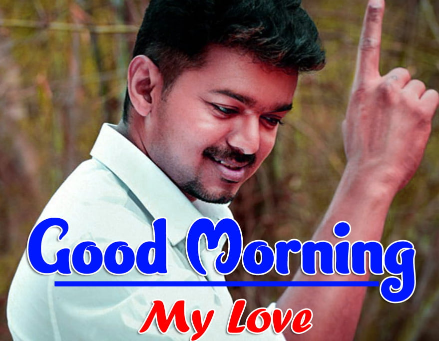 good morning quotes in tamil text