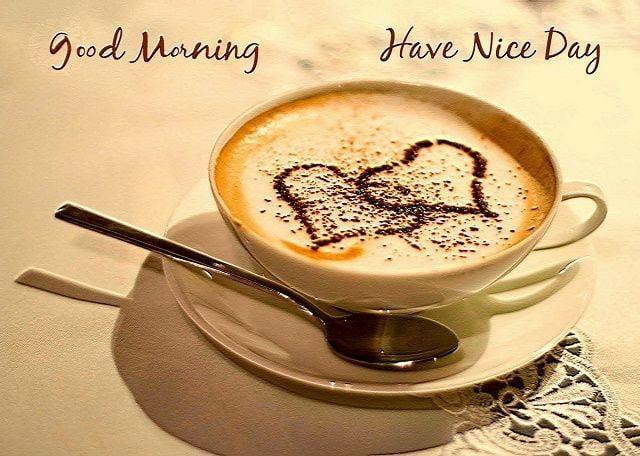 good morning wallpaper shayari