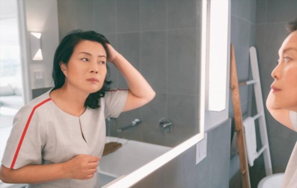 Can Biotin Help Hair Loss