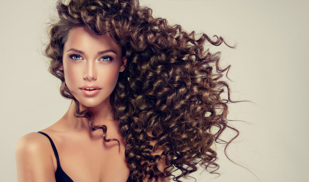 Moroccan oil Curl Enhancing Shampoos Hair Style